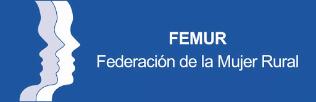 Logo Femur