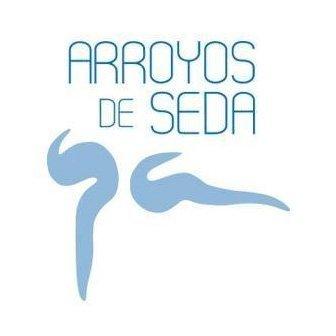 Arroyos de Seda