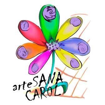 Artesana Carol