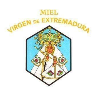 Artesanos Virgen de Extremadura