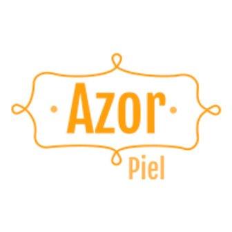 Azor Piel