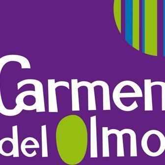 Carmen del Olmo