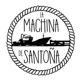 Conservas La Machina de Santoña