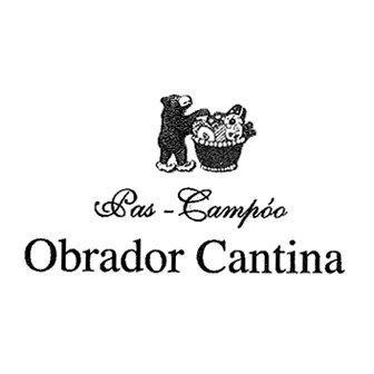Logo Pas Campoo