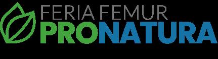 Logo Pronatura