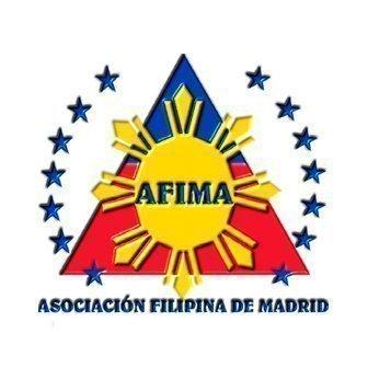 Logo Filipinas