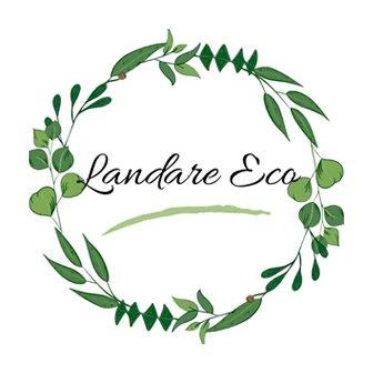 Logo Landare Eco