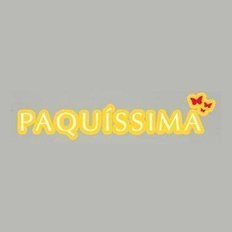 Logo Paquissima