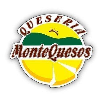 Quesería Montequesos