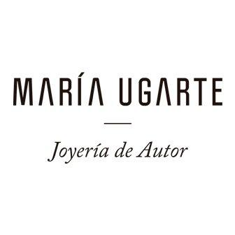 María Ugarte