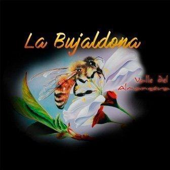 Miel La Bujaldona