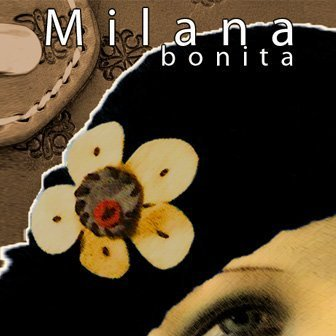 Milana Bonita