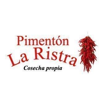 Pimentón La Ristra