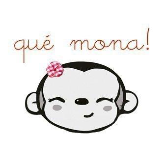 Qué Mona
