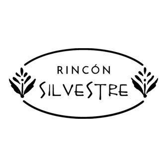Logo Rincón Silvestre
