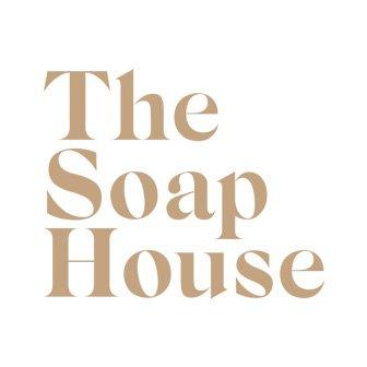 Logo Soaphouse