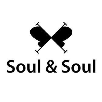 Soul and Soul
