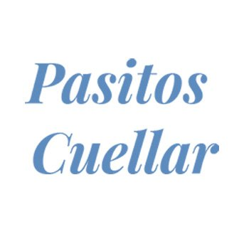 Pasitos Cuellar