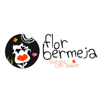 Flor Bermeja
