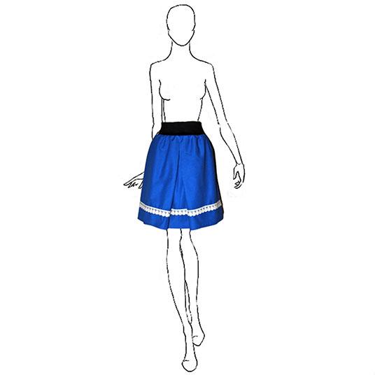 Nakama-aplicacion-azul