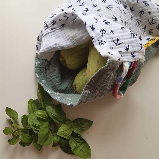 bolsita-llena-de-verdura