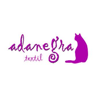 Logo Adanegra