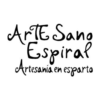 Logo artesano