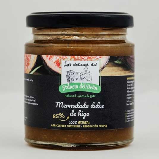 mermelada-higo