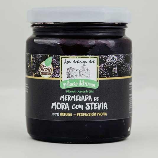 mermelada-mora