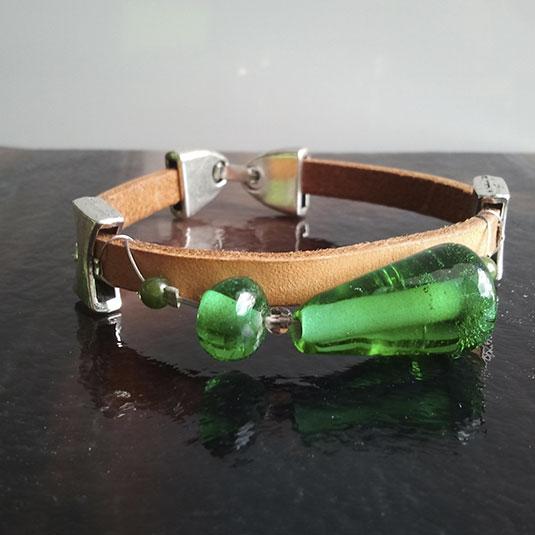 pulsera-cristal